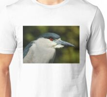 Red Eye  Unisex T-Shirt