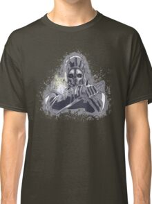 Dishonored - Corvo Classic T-Shirt