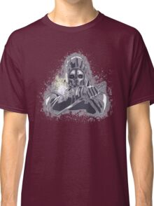 Dishonored - Corvo Classic T-Shirt