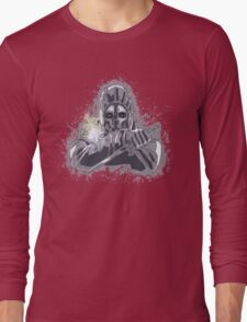 Dishonored - Corvo Long Sleeve T-Shirt