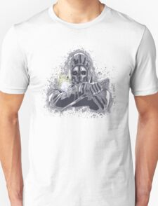 Dishonored - Corvo Unisex T-Shirt