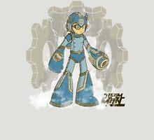 Steam Man Unisex T-Shirt