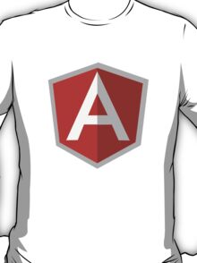 angularjs T-Shirt