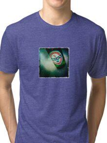 Becks Tri-blend T-Shirt