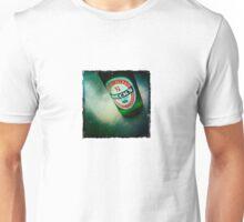 Becks Unisex T-Shirt