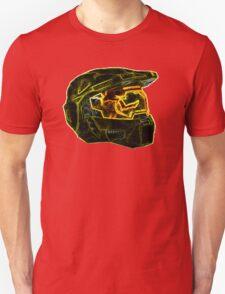 Neon Halo T-Shirt