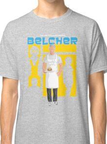 Belcher Classic T-Shirt