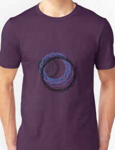Geometry Fun T-Shirt