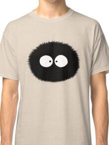 Soot Sprite Classic T-Shirt