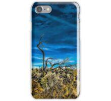 Sunset #203 iPhone Case/Skin