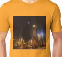 Leicester I Unisex T-Shirt