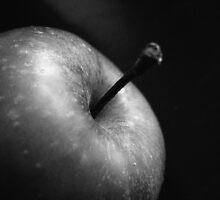 Apple day by Bluesrose