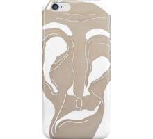 Today I Feel Pt. 2 iPhone Case/Skin