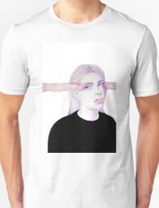 Odd T-Shirt