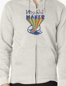 Mischief Maker T-Shirt