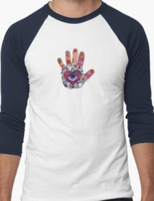 Eye Hand T-Shirt
