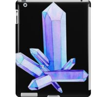 soul gem iPad Case/Skin