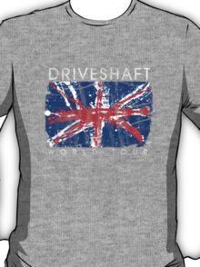 DriveShaft T-Shirt