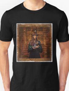 ~ Auld Lang Syne ~ Unisex T-Shirt