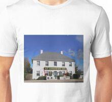 St Andrews Inn, Cleveland, Tasmania, Australia Unisex T-Shirt