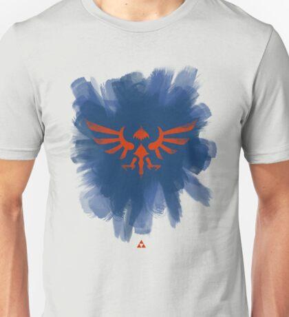 Hylian Unisex T-Shirt