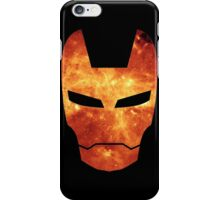 Iron iPhone Case/Skin