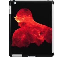 Devil Space iPad Case/Skin