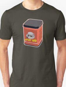 Mister Tea Unisex T-Shirt