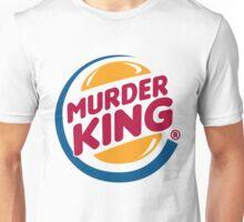 MurderKing Unisex T-Shirt