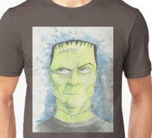 That's Sooooo Frankenstein Unisex T-Shirt