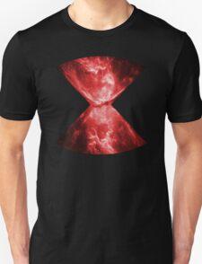 Widow Space Unisex T-Shirt
