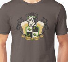 Bottoms Up!!! Unisex T-Shirt