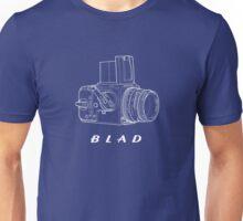 Hasselblad 503 V1 Unisex T-Shirt