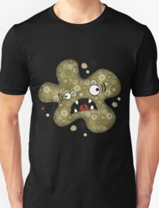 Muddy Buddy T-Shirt