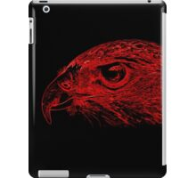 Blood Eye iPad Case/Skin