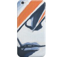 Eyes to the Skye iPhone Case/Skin