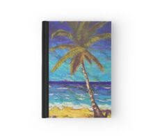 Holiday Hardcover Journal