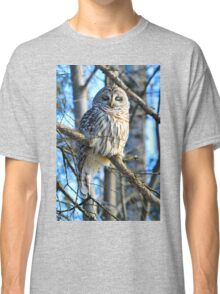 Day dreamer Classic T-Shirt