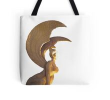 Southern Oracle Single Tote Bag