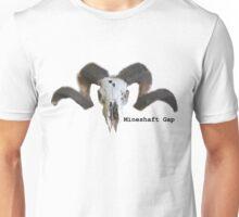 butt head Unisex T-Shirt