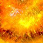 Supernova by Brian Rolfe