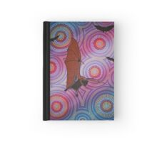 Hardcover Journal