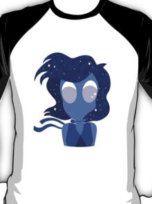 Lapis - Galaxy T-Shirt