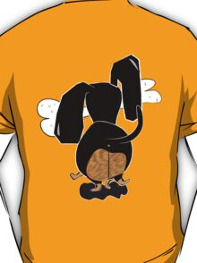Doxie Going T-Shirt