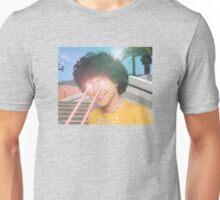 Zordon 101 Unisex T-Shirt