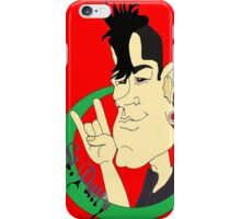 St.Patty iPhone Case/Skin