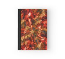 Visual Psychedelia Series 02 Hardcover Journal