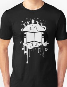 Fun with Music Design T-shirt T-Shirt
