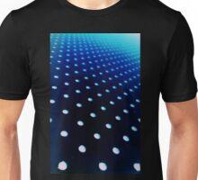 Holes 2 Unisex T-Shirt