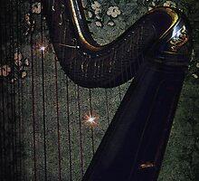 Strings of my Heart by Judi Taylor
